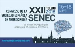 XXII National Congress of SENEC