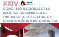 XXIV National Congress of AEER
