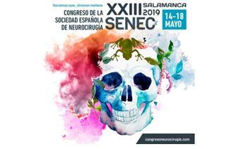 XXIII National Congress of SENEC