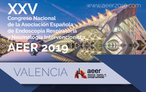 XXV National Congress of AEER