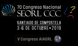 70th National Congress of SEORL