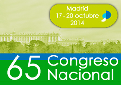 65th National Congress of the SEORL