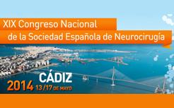 XIX National Congress of the SENEC