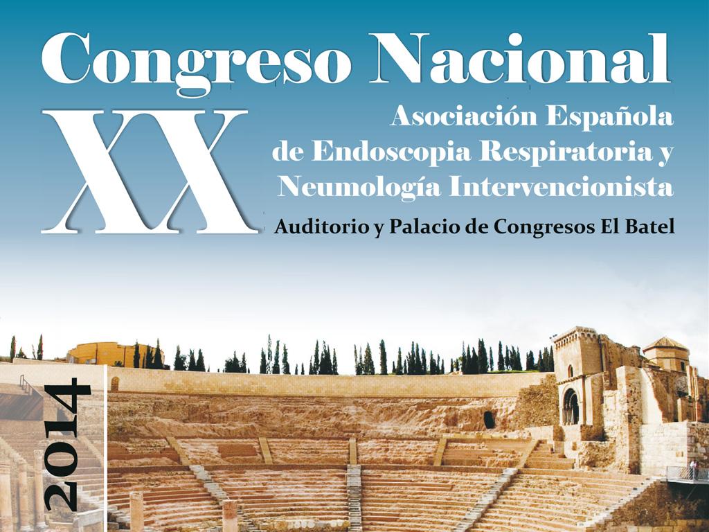 XX Congress of the AEER