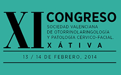 XI Congress of the SORLV