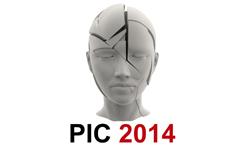 International Symposium PIC 2014