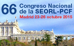 66th National Congress of the SEORL