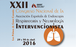XXII National Congress of AEER