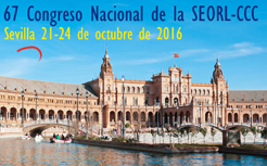 67th National Congress of the SEORL - CCC