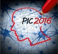 International Symposium PIC 2016