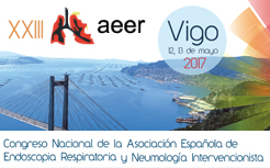XXIII National Congress of AEER