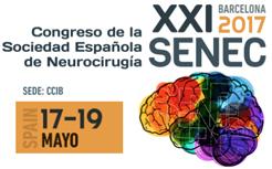 XXI National Congress of SENEC