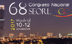 68th National Congress of SEORL